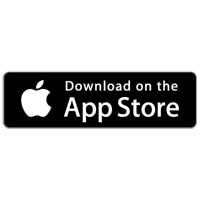 Application Download